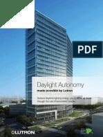daylight_ana_bklt.pdf