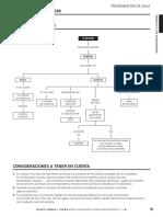 afq306.pdf