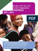 PREVENCIÓN DEL VIH Y DE LOS EMBARAZOS OMS.pdf