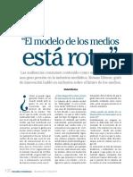 Tecnologicas.pdf