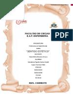 ARBOL-DE-LA-SALUD-MENTAL- Editado.docx