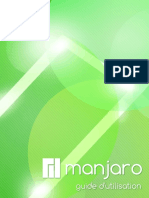 Manjaro-17.0.1-User-Guide-French.pdf