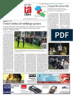 Gazeta Informator Racibórz 244
