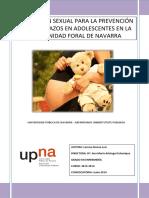EDUCACIÓN SEXUAL PARA LA PREVENCIÓN DE EMBARAZOS NAVARRA.pdf