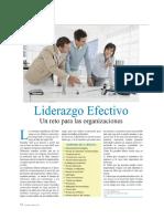 Liderazgo Efectivo.pdf