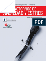 GUIA Trastornos de ansiedad y estrés.pdf