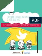 Orientaciones catedra de paz.pdf