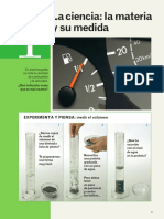 fc3adsica-y-quc3admica.pdf