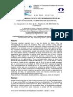 ESTUDO DE ARGAMASSAS FOTOCATALÍTICAS PARA REDUÇÃO DE NOX.pdf