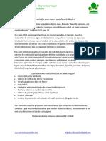 30 Recetas DELICIOSAS Y SANAS.pdf