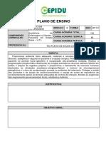 CENTRO CIRURGICO.docx