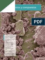Elementos y compuestos.pdf