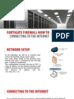 2 Fortigatefirewallhowto 140203095703 Phpapp01