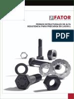 Pernos-estructurales-de-alta-resistencia-EN-14399-1-2010.pdf