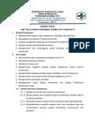 URAIAN TUGAS PKM S.OPU 2017.docx