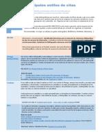 citas-bibliograficas.pdf