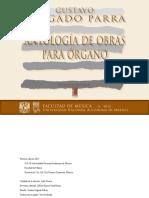 Antología obras piano Introduccion_R