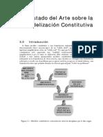 LIBRO Modelos Constitutivos.pdf