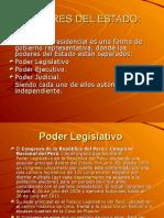 constitucion poder del estado.ppt