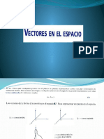 VECTORES EN R3.pptx