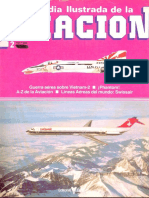 46571293-Enciclopedia-de-Aviacion-002.pdf