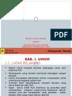 pelayanan-teknik-sk-dir-rev-1-2012.pptx