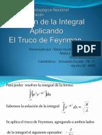 171107315-Truco-de-Feynman-Para-Integrales.pdf