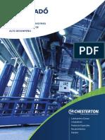 Cassado S.A. - Borchure TP PDF 2016.pdf