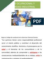 Clase 1 -Salud Ocupacional y Seguridad Industrial23