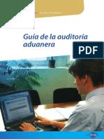 Guía de la Auditoría Aduanera - Comisión Europea (UNIDAD 5).pdf