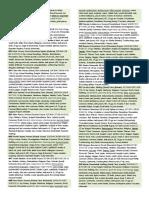 thousand_basic_pregens_v0101.pdf