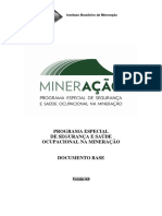 PGA - programa de gerenciamento de Risco nr 22.pdf