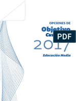 Obj_Curriculares_Educacion_Media.pdf