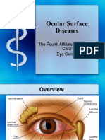 Chp6 Ocular Surface Diseases.ppt