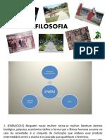 aulao_dr8_filosofia
