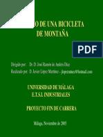 diseno-bicicleta.pdf