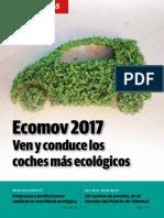 Revista Ecomov 2017 Previa