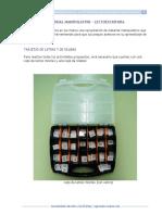 actividadesyrecursos.pdf