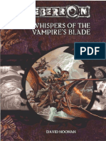 Whispers of The Vampire's Blade.pdf