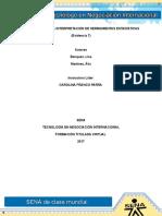 Evidencia 7 Reporte Sobre La Interpretacion de Herramientas Estadisticas[2132]