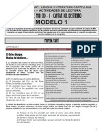 CANTAR DE MIO CID - DESTIERRO MODELO 1.pdf