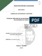 G__UNIVERSIDAD_CONTA ESPECIAL_ANTECEDENTES_UPS-CT002672.pdf
