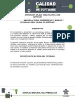 Material_RAP1(2).pdf