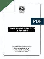 CUADERNO DE EJERCICIOS DE ALGEBRA.pdf