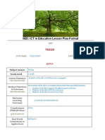 IIED ICT FINAL Product Lesson Plan Template (1)