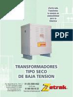 bajatension.pdf