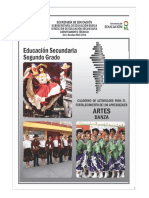 Artes Danza 2.doc