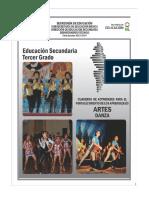 Artes Danza 3.doc
