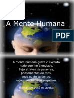 66171-A-mente-humana.pps
