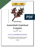 3676625-Autoridade-Espiritual.doc